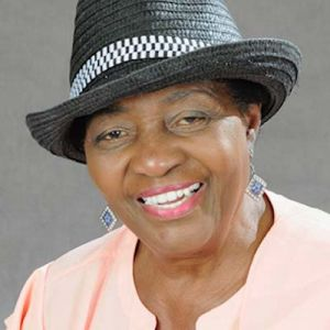Thelma Lundy