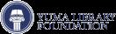 Yuma Library Foundation