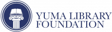 Yuma Library Foundation
